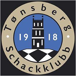 møllebakken 18 1359